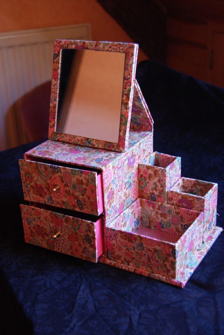 http://www.alittlemarket.com/boutique/lescreadelapoussiniere-1091739.html                                                                                                                                                                                 Más