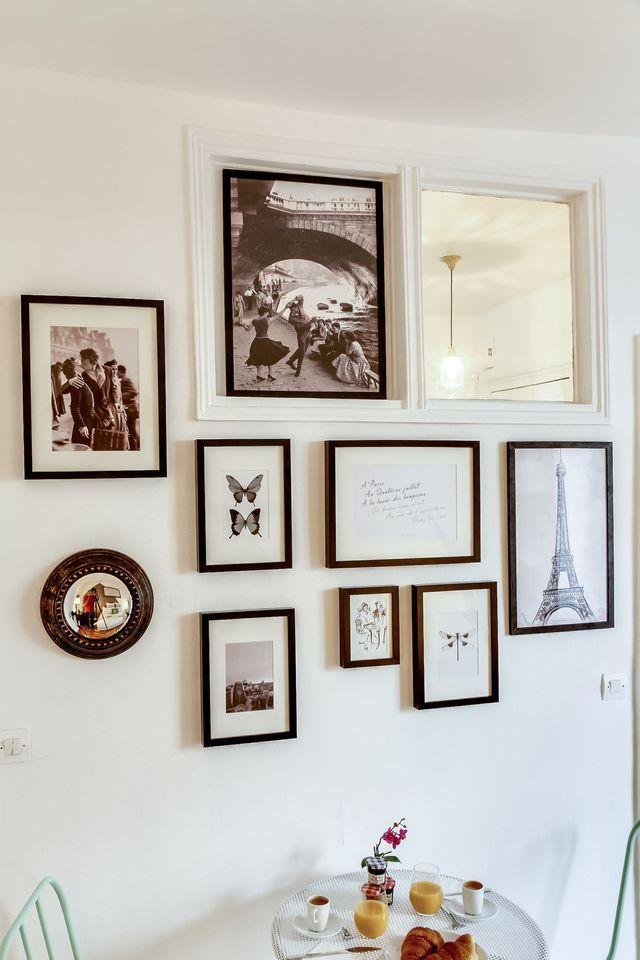21 best Maison images on Pinterest Diffusers, Home ideas and A photo - Plan Maison En Longueur