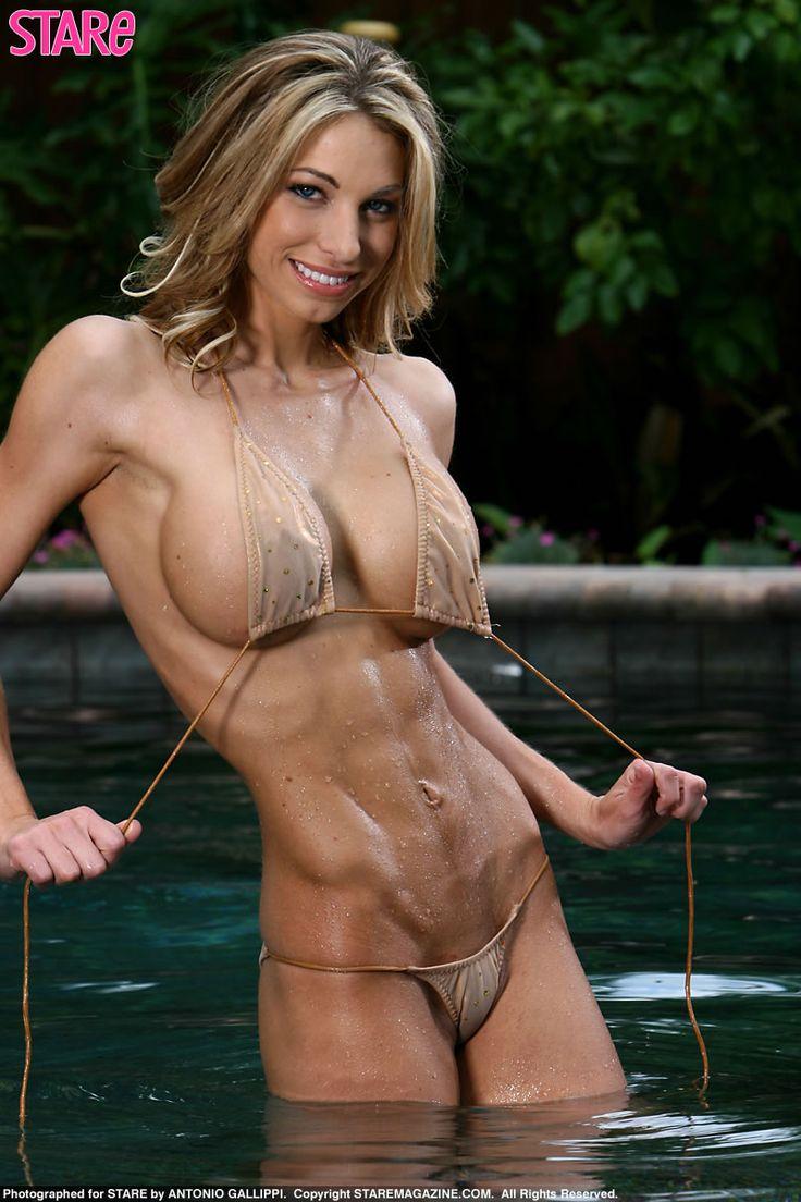 hottest sexy boricua men naked