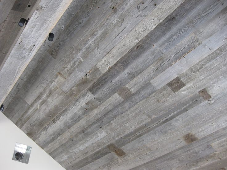 17 best images about corral boards on pinterest diy for Reclaimed wood suppliers