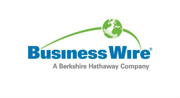 Business+Wire