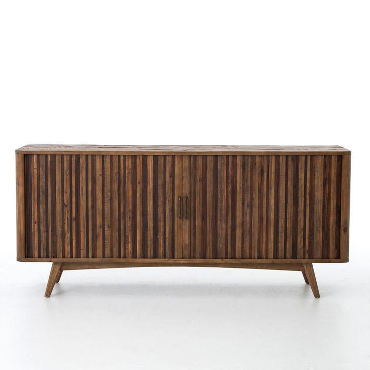 28 Best Images About Flum On Pinterest Modern Furniture Stores Contemporary Interior Design