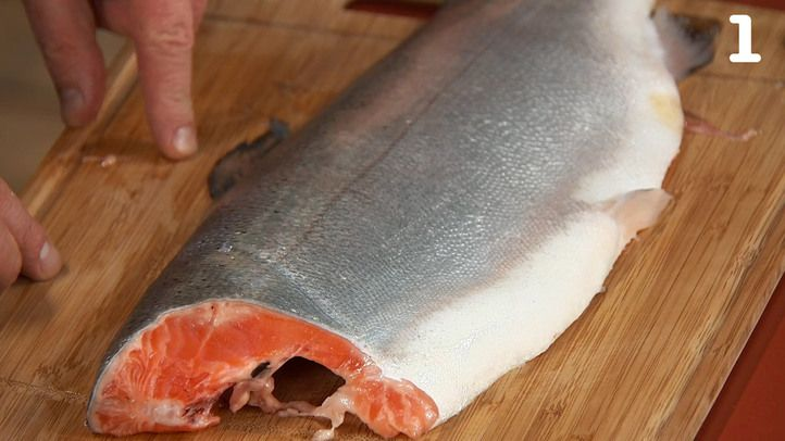 Домашний посол рыбы  Солить рыбу дома не только можно, но и нужно! Базовый рецепт посола рыбы - один, но вариации с шафраном или можжевельником, бадьяном или розовым перцем, укропом или апельсиновой цедрой настолько вкусны и необычны, что стоит попробовать всё сразу.