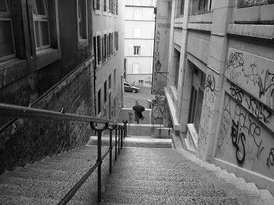 PHOTOS DE LAUSANNE: photos de lausanne
