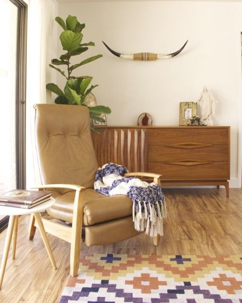 Southwest Interior Design Interior: 17 Best Ideas About Modern Southwest Decor On Pinterest