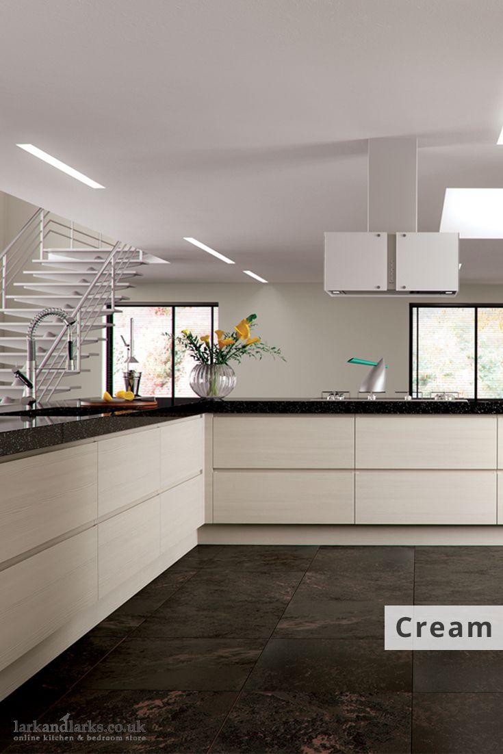 13 best In-Frame Kitchens images on Pinterest   Bespoke, Custom make ...
