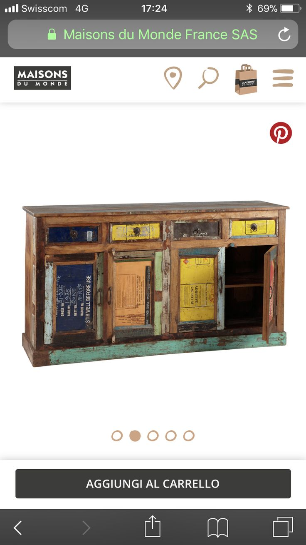137 Best New Home Images On Pinterest Shelving Brackets Bedroom