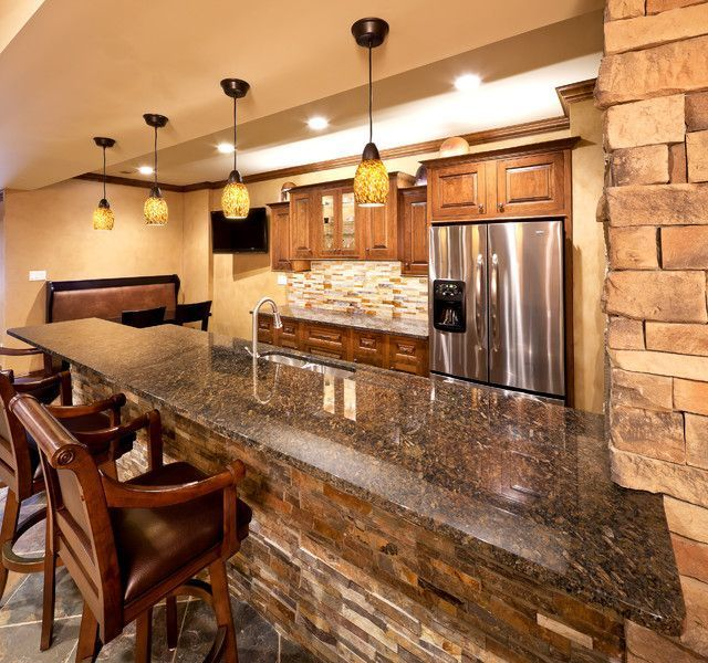 Kitchen Countertops And Backsplash Photos: 2667 Best Kitchen Backsplash & Countertops Images On
