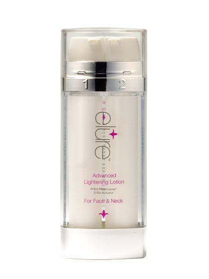 Elure Advanced Skin Lightening Lotion
