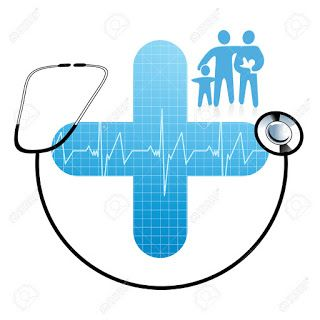 Family Physician aka Family Doctor: Family Doctors In India