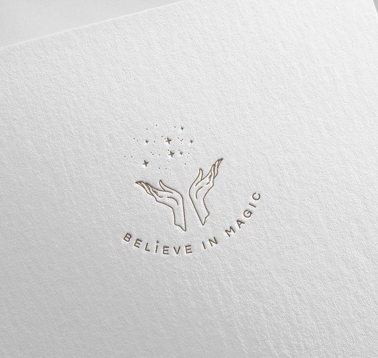 Premade Logo, Stamp logo, Logo Design branding, photography logo, Logo design custom, custom logo stamp