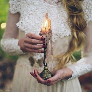 vintage candlestick винтажный подсвечник