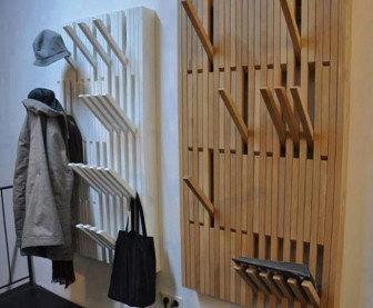 27 Coolest Modular Furniture Designs