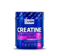 USN -  Creatine Transport - Grape