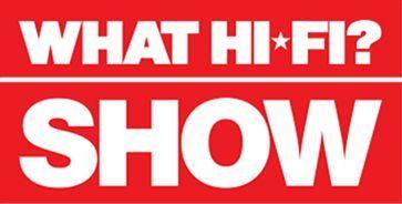 В начале октября три незабываемых дня ждут профессионалов и ценителей  качественного звука, фанатов винила и просто желающих присмотреть проигрыватель пластинок или колонки для дома и офиса! Так как именно в это время, с 3 по 5 октября 2014 года, в Iris Congress Hotel пройдет выставка What Hi-Fi Show.