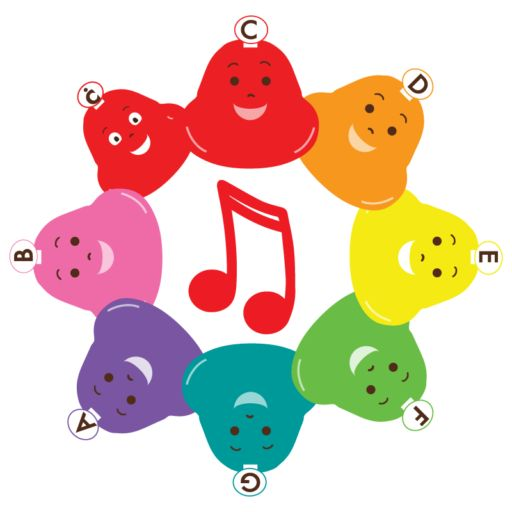 Checkout - Preschool Prodigies - Music Curriculum for Preschool and Primary School Kids