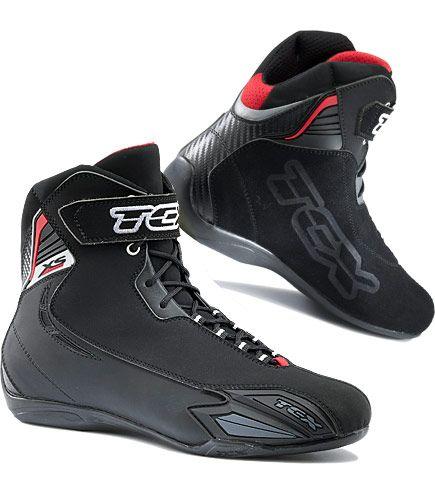 TCX X-Square Sport Waterproof Boots