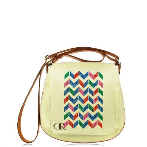 Handbags - Dajana Rodriguez   dajanarodriguez.com