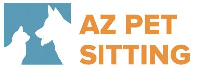 BOARDING / DOGGIE DAYCARE / PET SITTINGS / DOG WALKING / GROOMING / TRAINING / PET COUNSELING - Arizona Pet Sitting - (602) 326-9994 - Bonded and Insured - Red Cross Pet First Aid and CPR Certified - Get a $25.00 visit credit on your first in home pet sitting or dog walking - Proudly Serving the Scottsdale, Central and North Phoenix, East Peoria, Northeast Glendale and Paradise Valley areas.