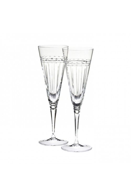 10 best images about glassware on pinterest coupe pattypan squash and oregon - Vera wang martini glasses ...