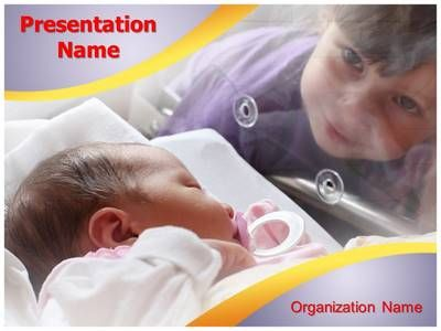 Check out our professionally designed #Baby Incubator #PPT #template. Download our Baby #Incubator PowerPoint #theme affordably and quickly now. This royalty free Baby Incubator Powerpoint template lets you edit text and values and is being used very aptly for Baby Incubator, #Babies And #Children, Child #Care, #Hospital, Incubation, Incubator, Infant, #Infant Care and such PowerPoint #presentations.