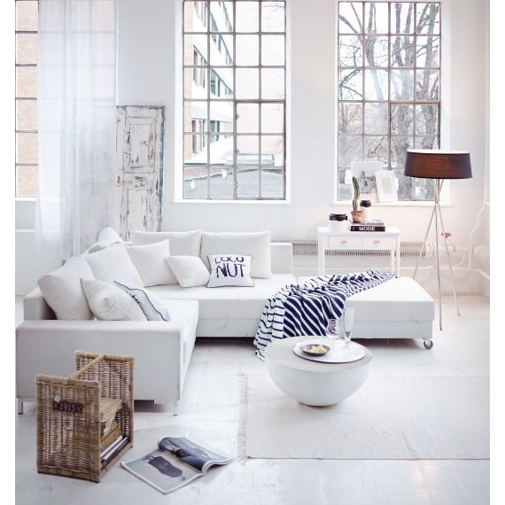 37 besten haus ideen bilder auf pinterest haus ideen. Black Bedroom Furniture Sets. Home Design Ideas