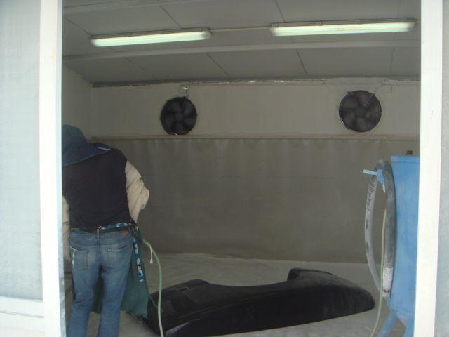 aftermarket rear entertainment system for honda pilot