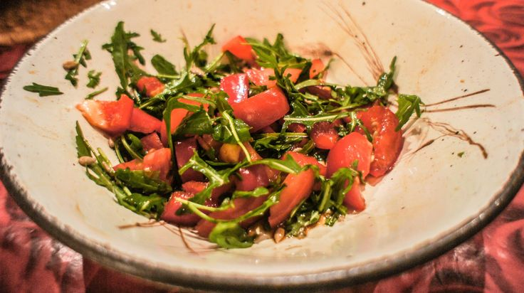5x gezonde sladressings gebruik jij een kant en klare for Ver mangeur de salade
