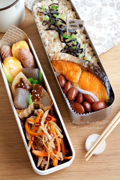 マツコデラックスさんがMCを務める番組「マツコの知らない世界」にて野上優佳子さんのお弁当が絶賛、注目を集めています。中学生の頃から30年お弁当を作っている野上さん流お弁当とは?