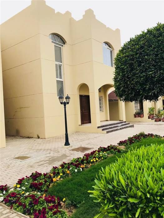 3 Bhk Luxury Villa At Old Airport Apartments For Rent In Apartments On Qatar Arabsclassifieds Best Free Classifieds Luxury Villa Apartments For Rent Villa