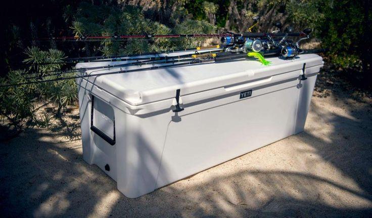 YETI | Tundra 350 Hard Cooler