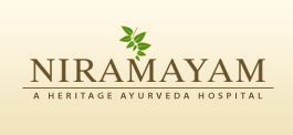Ayurveda is a holistic treatment of the human body based on the unique proportions of Vata - air and ether, Pitta  - fire and Kapha - water and earth of which a human body is made up of.  For more ayurvedic treatment, please visit: http://www.niramayam.com