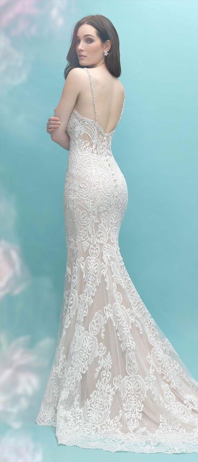 best dresses images on pinterest bustle skirt organza dress