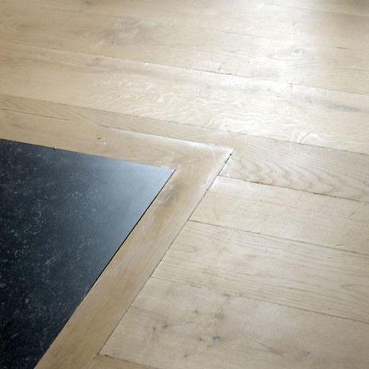 25 beste idee n over houten vloer badkamer op pinterest badkamers en douche - Badkamer houten vloer ...