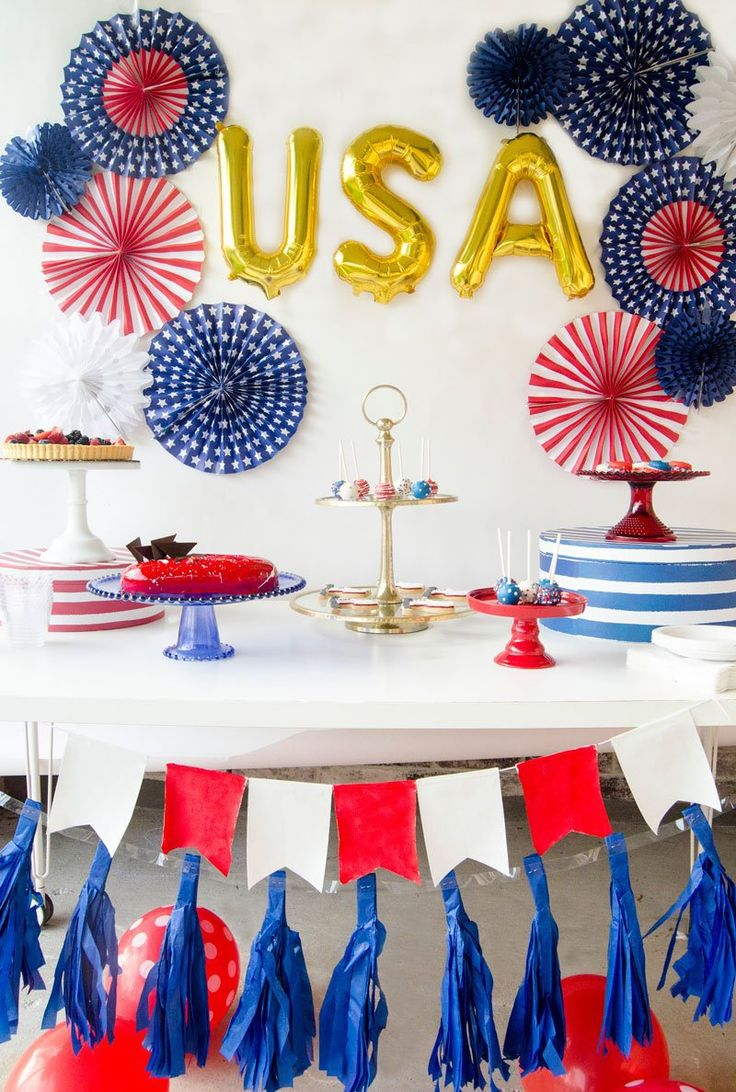 best 25 4th of july party ideas on pinterest 4th july party