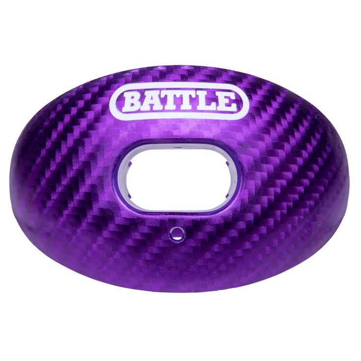 Battle Oxygen Mouthguard Team Options Mouth guard