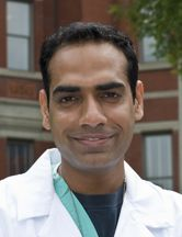 Dr. Sudhir Kathuria Director Spine Interventions (INR), Johns Hopkins Hospital, Baltimore, Maryland. June 2008- Present  He has special interest in symptomatic Tarlov cyst and has treated more than a hundred patients with Tarlov cysts. He offers a minimally invasive, outpatient, aspiration and sealing of Tarlov cysts.