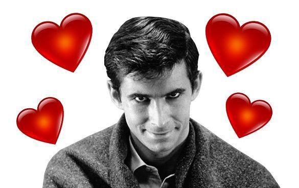Semnale de alarmă: cum identificăm o relaţie de tip psihopat – Dangerous Liaisons   Catchy