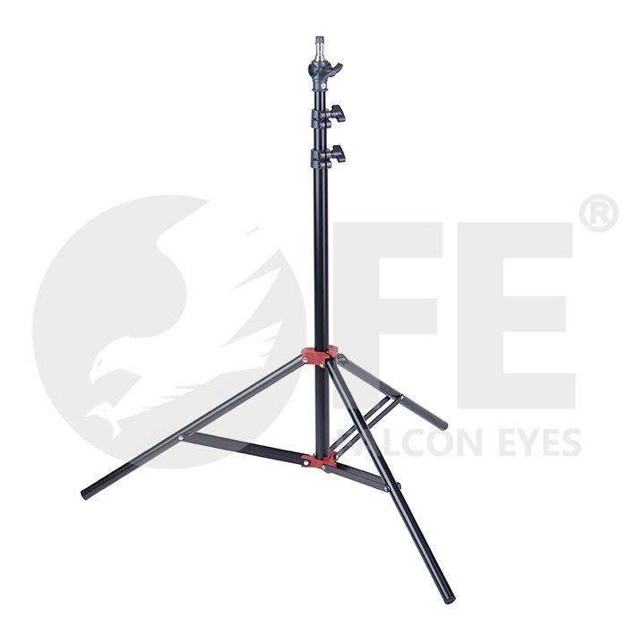 Стойка-тренога Falcon Eyes FEL-1800A/B.0 для фото/видеостудии