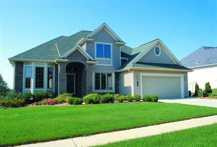 Houseplan 402-00336
