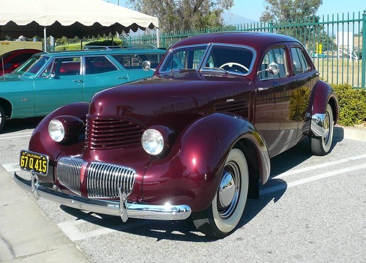 404 best images about hupmobile graham paige on pinterest for 1941 dodge 4 door sedan