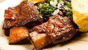 Braised Short Rib of Beef Recipe | Wine Pairing | Gold Medal Wine Club
