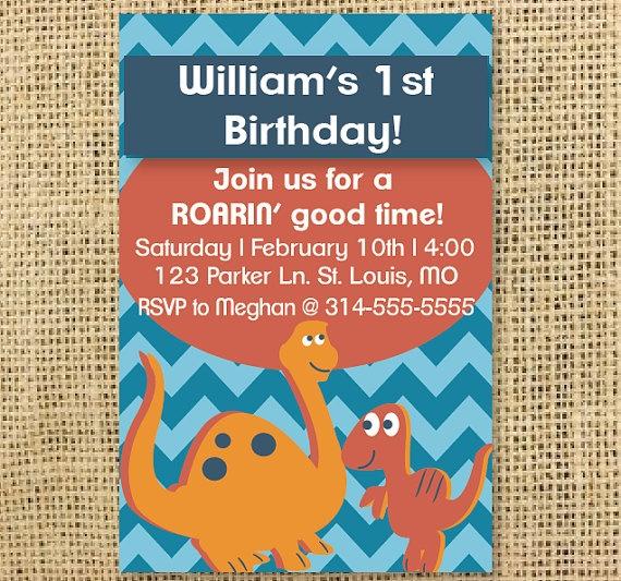 25+ Best Ideas About 1st Birthday Invitation Wording On