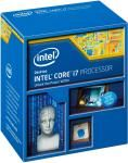 Intel Core i7 4770K 3.50GHz Socket 1150 8MB Cache.. | Ebuyer.com