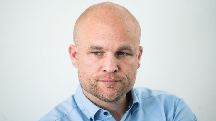 """Hammer-Los im Pokal - Mainz-Manager: """"Eintracht ist leichter Favorit!"""""""