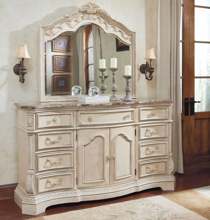 How To Build Bedroom Dresser Plans PDF Woodworking Plans Bedroom Dresser  Plans Elegant For A Full Size And Twin Size Mattress Living Room Or Hallway  More ...