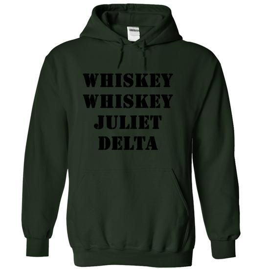WWJD Military Style T Shirts, Hoodies. Get it here ==► https://www.sunfrog.com/Faith/WWJD--Military-Style.html?41382