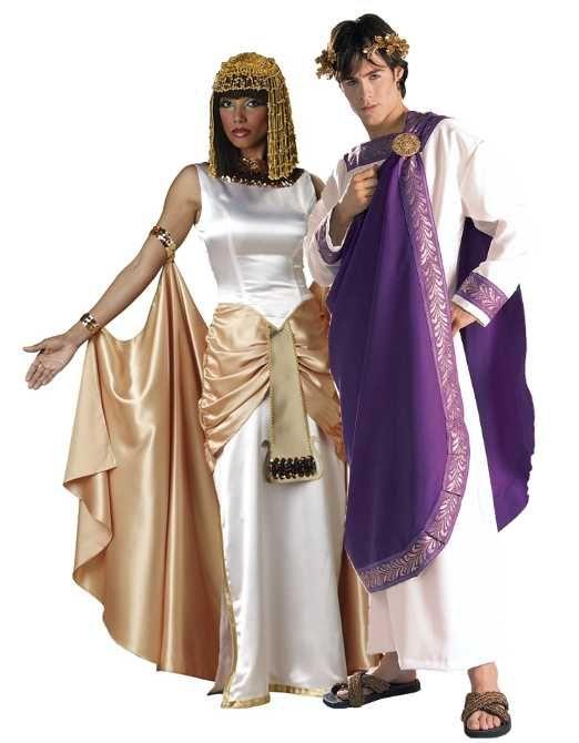 Cleopatra and Julius Caesar | cleopatra caesar $ 205 98 caesar standard up to 44 jacket xlarge ...