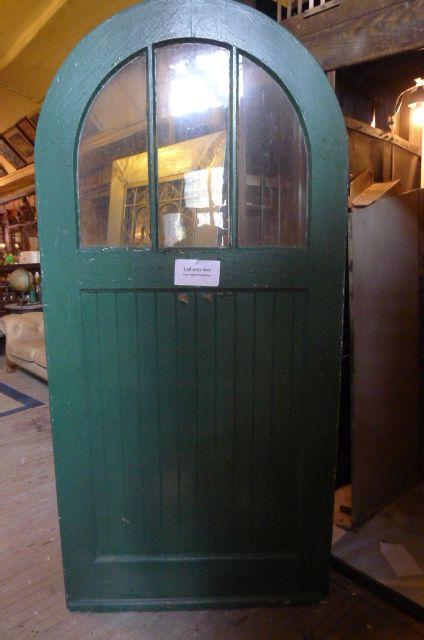 Antique Doors, Warehouse Bars, Antique Bars, Antique Mantels, Antique Pub Decor