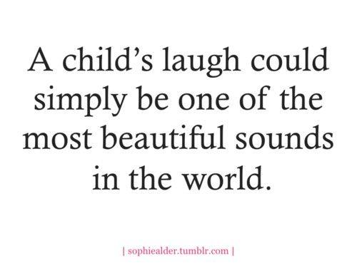 soooo true! <3